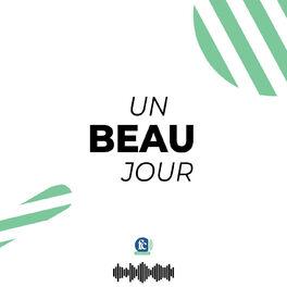 Show cover of Un beau jour