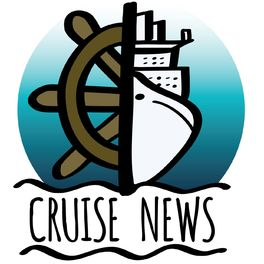 Show cover of Cruise News