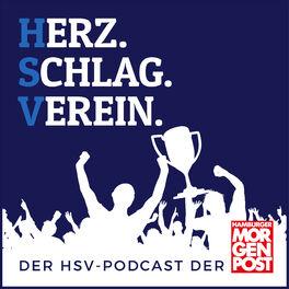 Show cover of Herz.Schlag.Verein