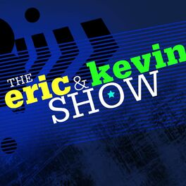 Show cover of The Eric and Kevin Show