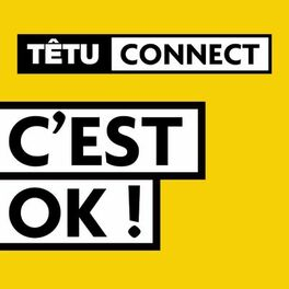 Show cover of C'EST OK !