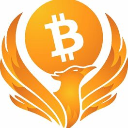 Show cover of Bitcoin Feniks