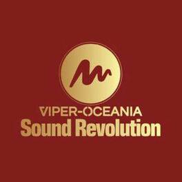 Show cover of Trance Sessions Hosted By Viper-Oceania, tune in @ https://www.viper-oceania.com