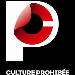Show cover of Culture Prohibée