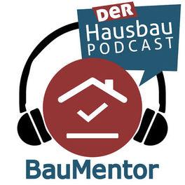 Episode cover of #055 - Tipps zur Fensterwahl beim Neubau
