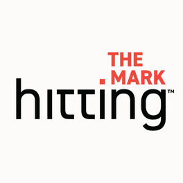 Show cover of Hitting The Mark