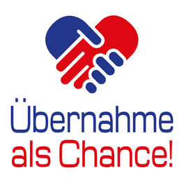 Show cover of Übernahme als Chance