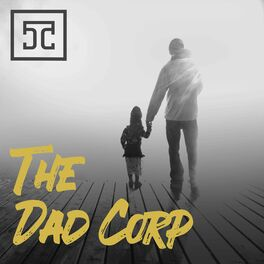 Show cover of Dad Time