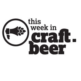Show cover of This Week in Craft Beer