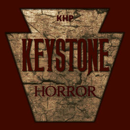 Show cover of The Keystone Horror Podcast