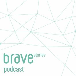 Show cover of brave stories