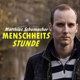 Episode cover of Interview mit Stephan Sulke