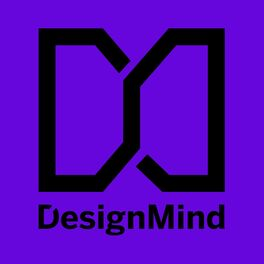 Show cover of Design Mind frogcast