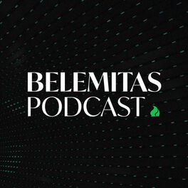 Show cover of Belemitas Podcast