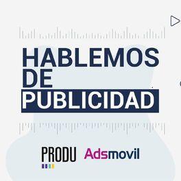 Episode cover of 2. Panorama de la publicidad digital tras la eliminación de cookies