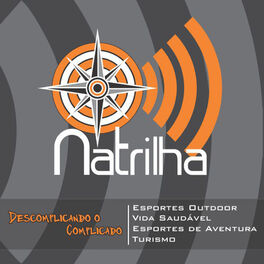 Show cover of NaTrilha