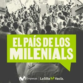 Episode cover of La libertad de vivir como se quiera