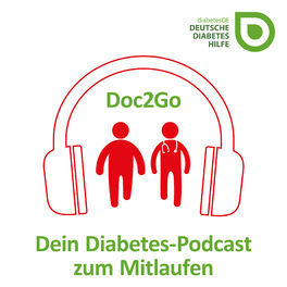 Show cover of Doc2Go