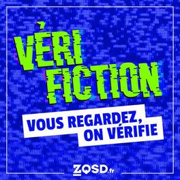 Show cover of Vérifiction