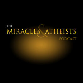 Show cover of Miracles & Atheists