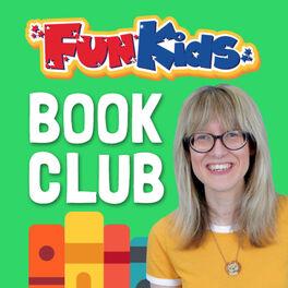 Show cover of Fun Kids Book Club