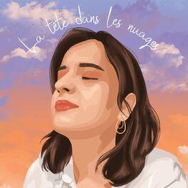 Show cover of La tête dans les nuages