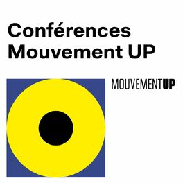 Show cover of UP Conférences