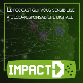 Show cover of Impact D