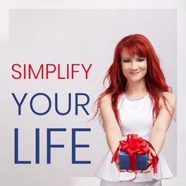 Show cover of Simplify Your Life