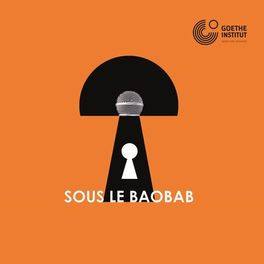 Show cover of Sous le Baobab