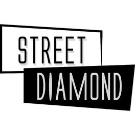 Show cover of Street Diamond