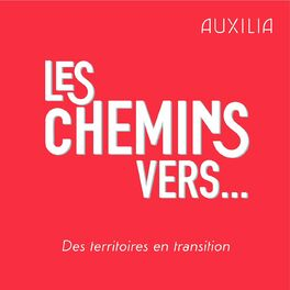 Show cover of Les chemins vers…