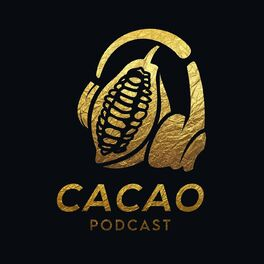 Show cover of Cacao Podcast