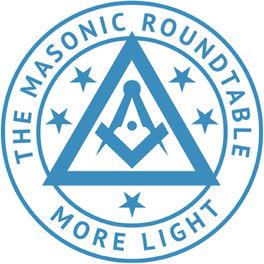 Show cover of The Masonic Roundtable - Freemasonry Today for Today's Freemasons