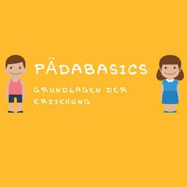 Show cover of PädaBasics