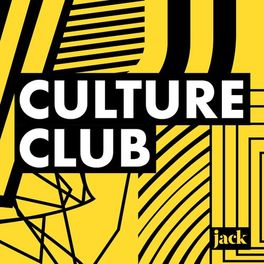 Show cover of Culture Club