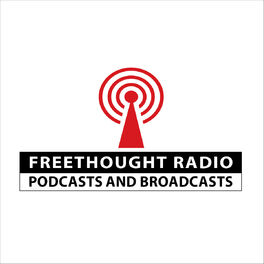 Show cover of Freethought Radio