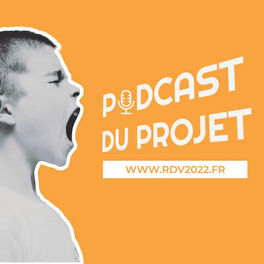 Episode cover of Replay #Liveduprojet : Santé mentale, grand chantier du quinquennat ?