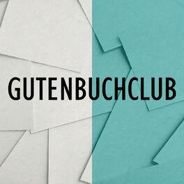 Show cover of Gutenbuchclub