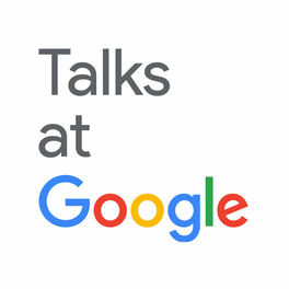 Show cover of Talks at Google