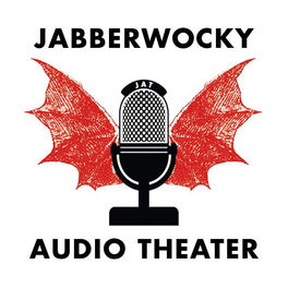 Show cover of Jabberwocky Audio Theater