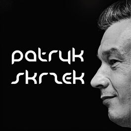 Show cover of Patryk Skrzek Music World