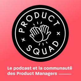 Episode cover of #20 Product Management : moteur de la transformation - Alix Boulnois - Accor