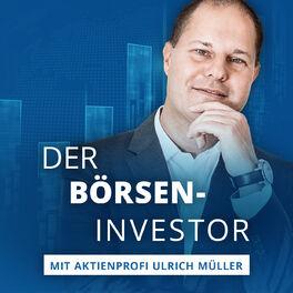 Show cover of Der Börseninvestor