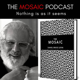 Show cover of The Mosaic Podcast
