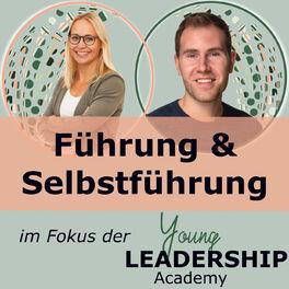 Show cover of Führung und Selbstführung im Fokus