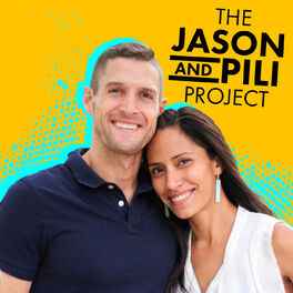 Show cover of The Jason and Pili Project