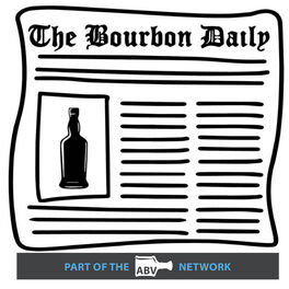 Show cover of The Bourbon Daily