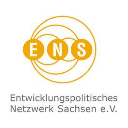 Show cover of SDGs in Sachsen, schön und gut…