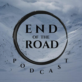 Show cover of End of the Road